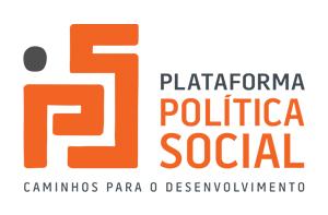 Plataforma Política Social