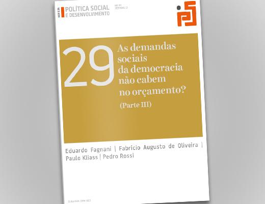 revista-pps-29_capa-520x400_site