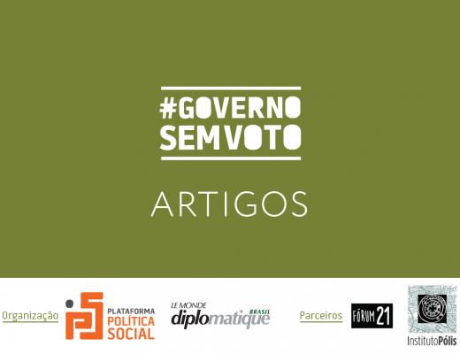 pps_governosemvoto_faixas_L9-01