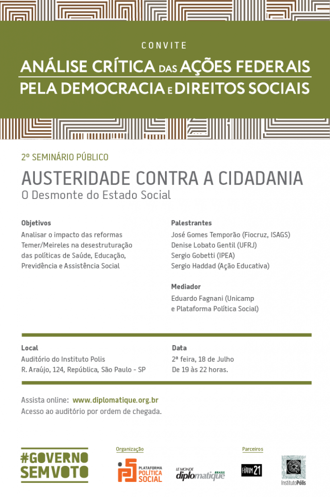 gov sem voto_2o seminario_convite-01