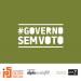 pps_governosemvoto_faixas_L9-08