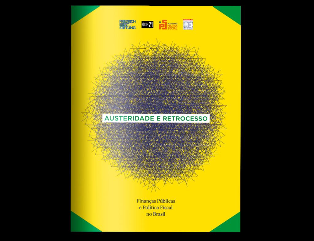 doc-austeridade_capa-520x400_site