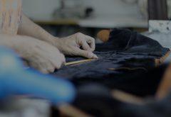 manufacture-768209_1920
